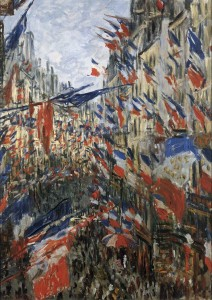 Rue_Montorgueil_with_Flags_by_Claude_Monet