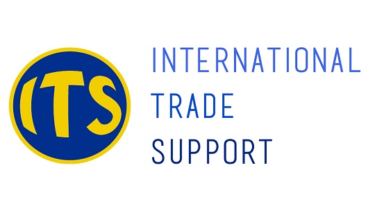 International Trade Support